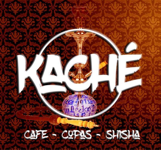 Imagen de Kaché Kafé