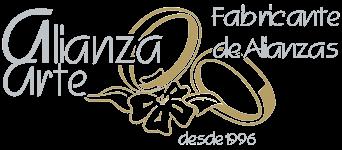 Imagen de Alianza Arte