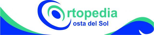 Imagen de Ortopedia Costa del Sol