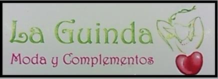 Imagen de La Guinda