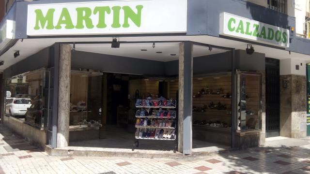 Imagen de Calzados Martín