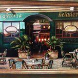 Imagen de FRAN, Cafetería & Heladería