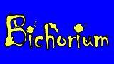 Imagen de BICHORIUM Tienda especializada en acuarios