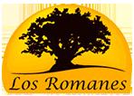 Imagen de Aceites Los Romanes