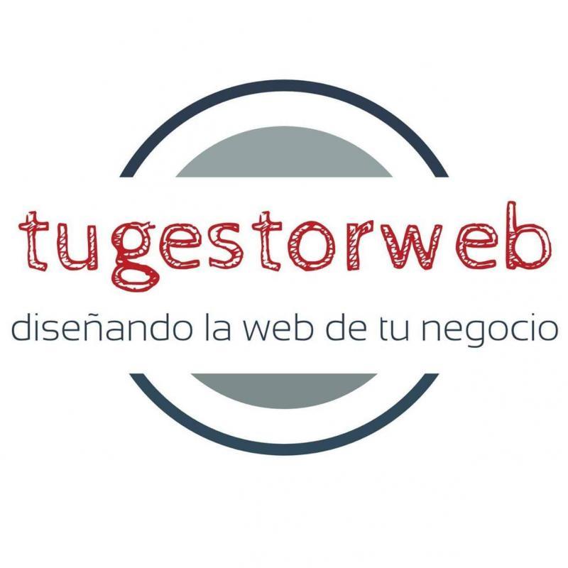 Imagen de tugestorweb