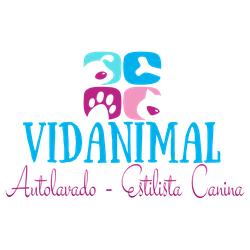 Imagen de VIDANIMAL