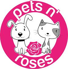Imagen de Centro Veterinario pets n´roses