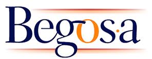 Imagen de BEGOSA