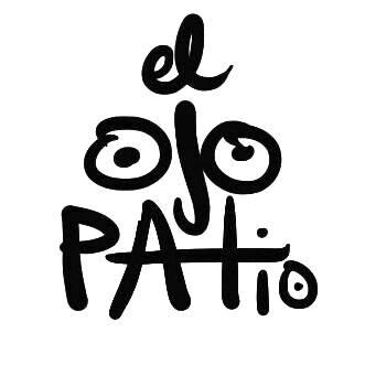 Imagen de El OJO PATIO
