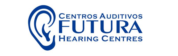 Imagen de Futura Hearing