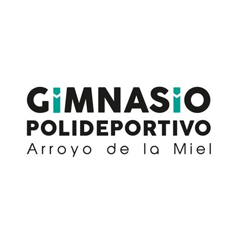 Imagen de GIMNASIO POLIDEPORTIVO ARROYO DE LA MIEL