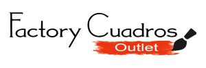 Imagen de FACTORY CUADROS Outlet