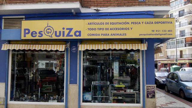 Imagen de Pesquiza