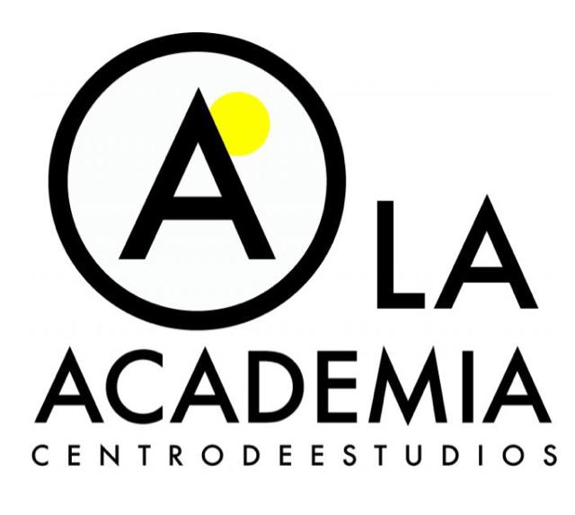 Imagen de La Academia
