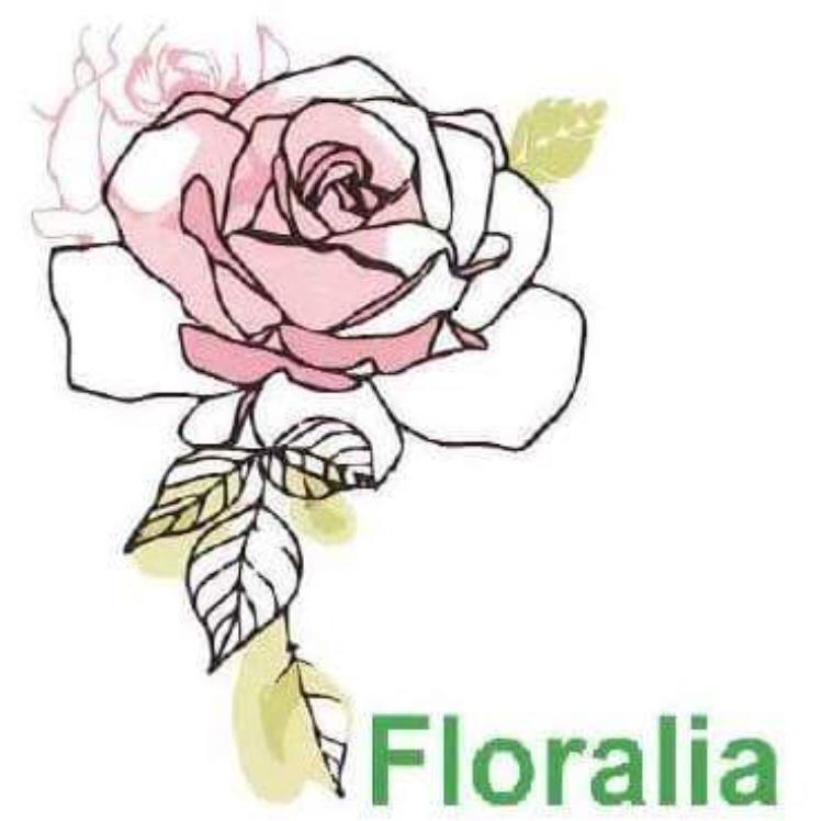 Imagen de FLORISTERIA FLORALIA
