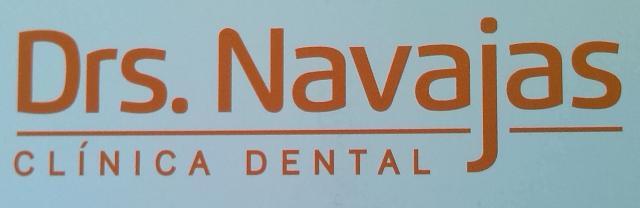 Imagen de  Clínica Dental Drs. Navajas