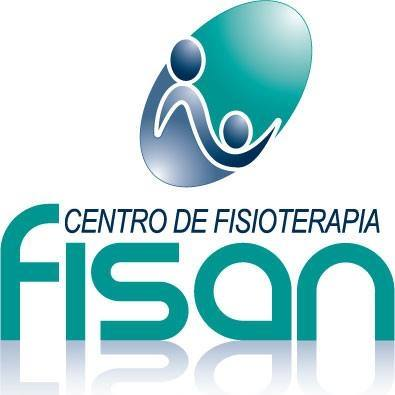 Imagen de Centro de Fisioterapia Fisan