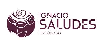 Imagen de Ignacio Saludes Psicólogos en León