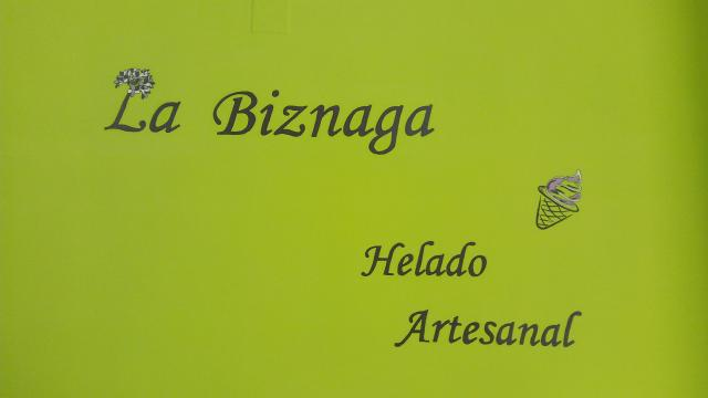 Imagen de La Biznaga