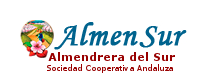 Imagen de Almensur