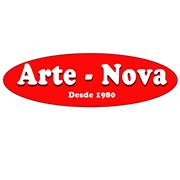 Imagen de Arte Nova