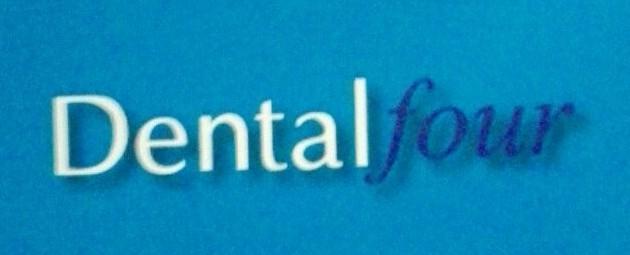 Imagen de Dental four
