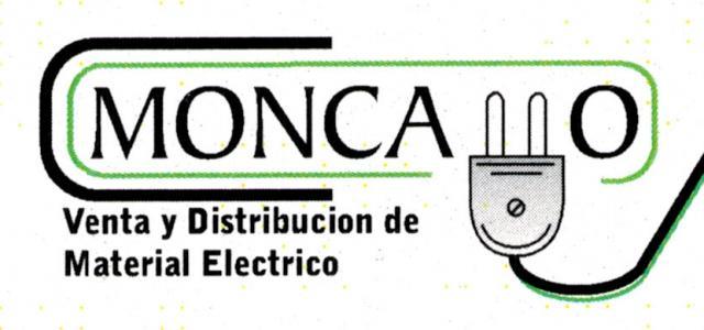 Imagen de Material Eléctrico Moncayo