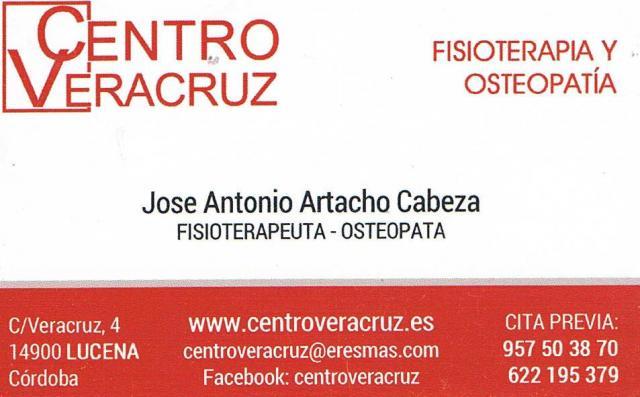 Imagen de CENTRO VERACRUZ