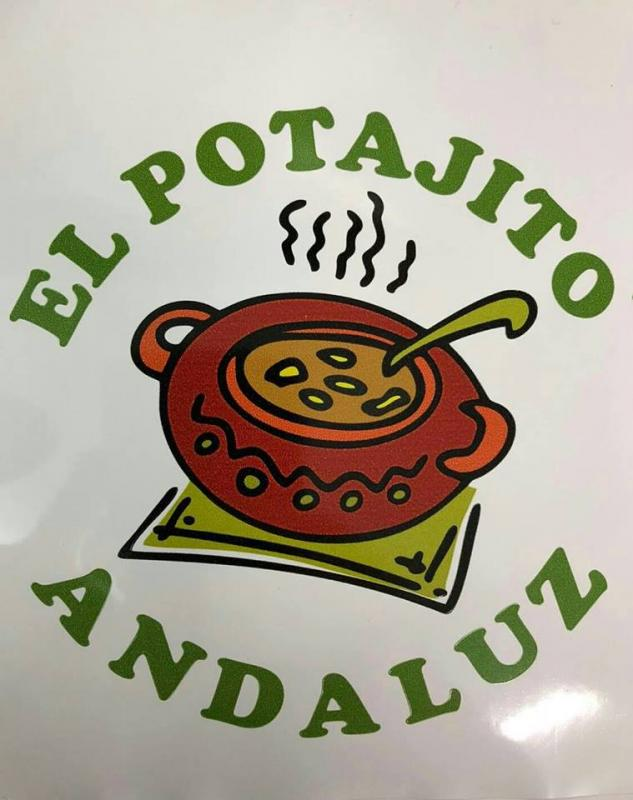 Imagen de El Potajito Andaluz
