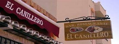 Imagen de Restaurante Canillero