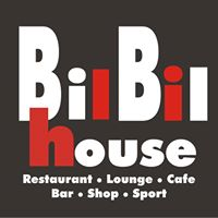 Imagen de Bil Bil House