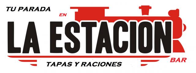 Imagen de LA ESTACIÓN Bar de tapas