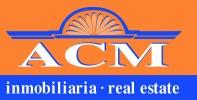 Imagen de Inmobiliaria ACM