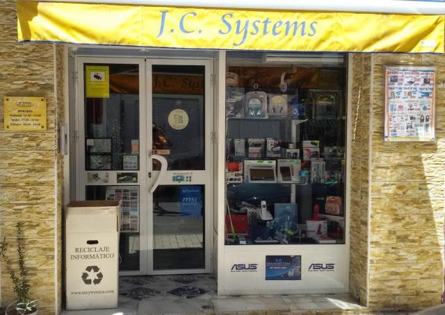 Imagen de JC Systems