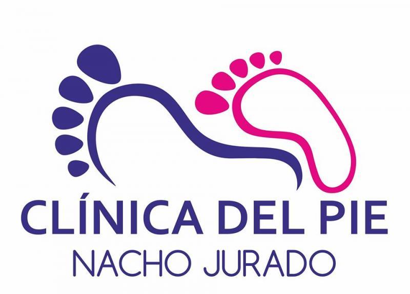 Imagen de Clínica del Pie Nacho Jurado