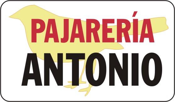 Imagen de Pajarería Antonio