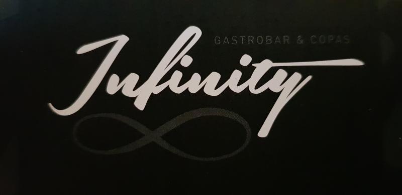 Imagen de Infinity gastrobar y copas