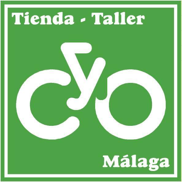 Imagen de cycleando tienda