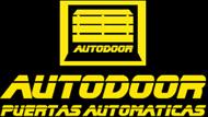 Imagen de AUTO DOOR SUR Puertas Automaticas