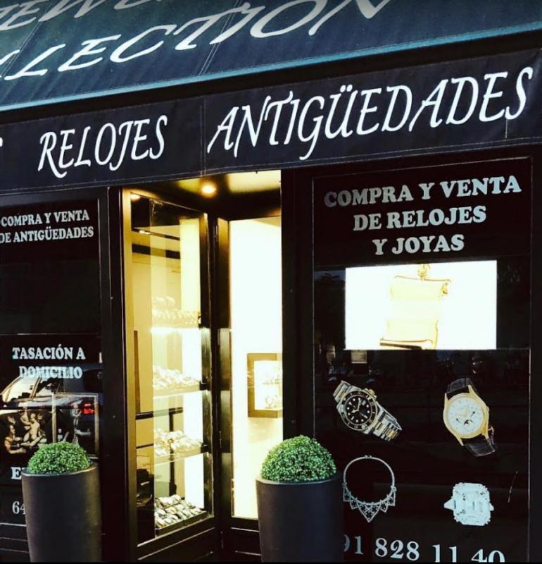 Imagen de Jewelry Collection