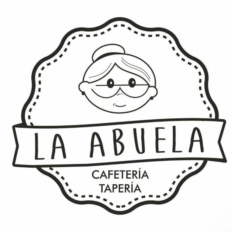 Imagen de Cafetería Tapería La Abuela