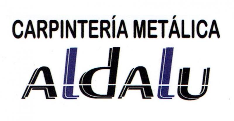 Imagen de Carpintería Metálica Aldalu
