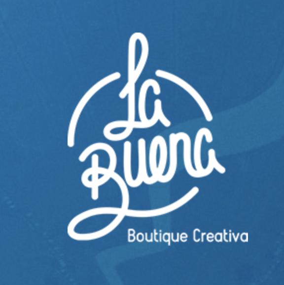 Imagen de La Buena, Agencia Creativa
