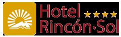 Imagen de Hotel Rincón Sol