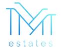 Imagen de M Estates
