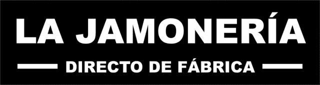 Imagen de La Jamonería de Pizarra