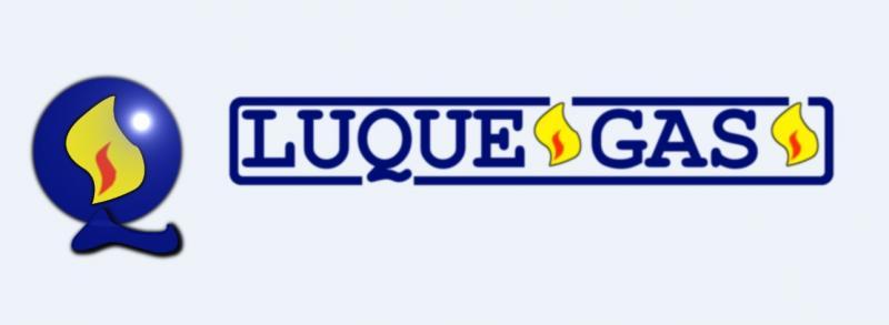 Imagen de Luque GAS