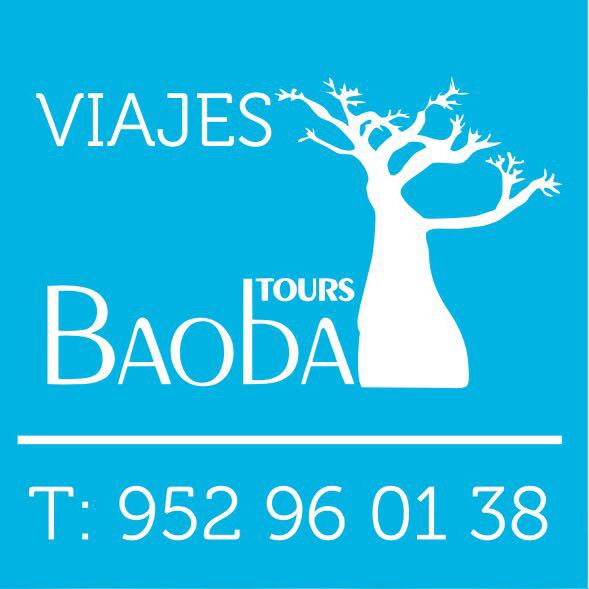 Imagen de Viajes Baoba Tours - Ingrid Amigo