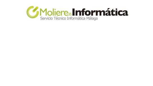 Imagen de Informática Moliere 35