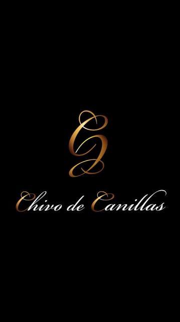 Imagen de Chivo de Canillas